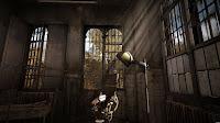 The Town of Light Game Screenshot 3