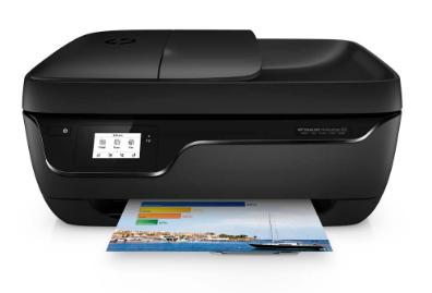 """HP DeskJet Ink Advantage 3836"""