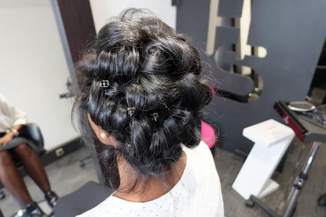 blog mode lyon, salon de coiffure, myriam k