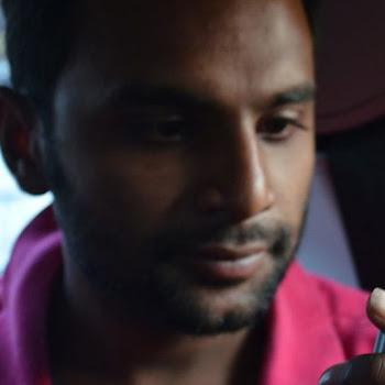 الهند تهدد بحظر مبيعات الآيفون والآيباد بسبب تطبيق مكافحة البريد المزعج