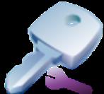 Game Killer v3.11 Apk Free Download [LATEST]