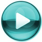 Eurovision Song Contest - Konkurs Piosenki Eurowizji - Eurowizja 2018 - Eurowizja 2017 - Eurowizja 2016 - naciśnij play, aby otworzyć stronę z nagraniami transmisji konkursu (za darmo online na komputer, smartfon i tablet)