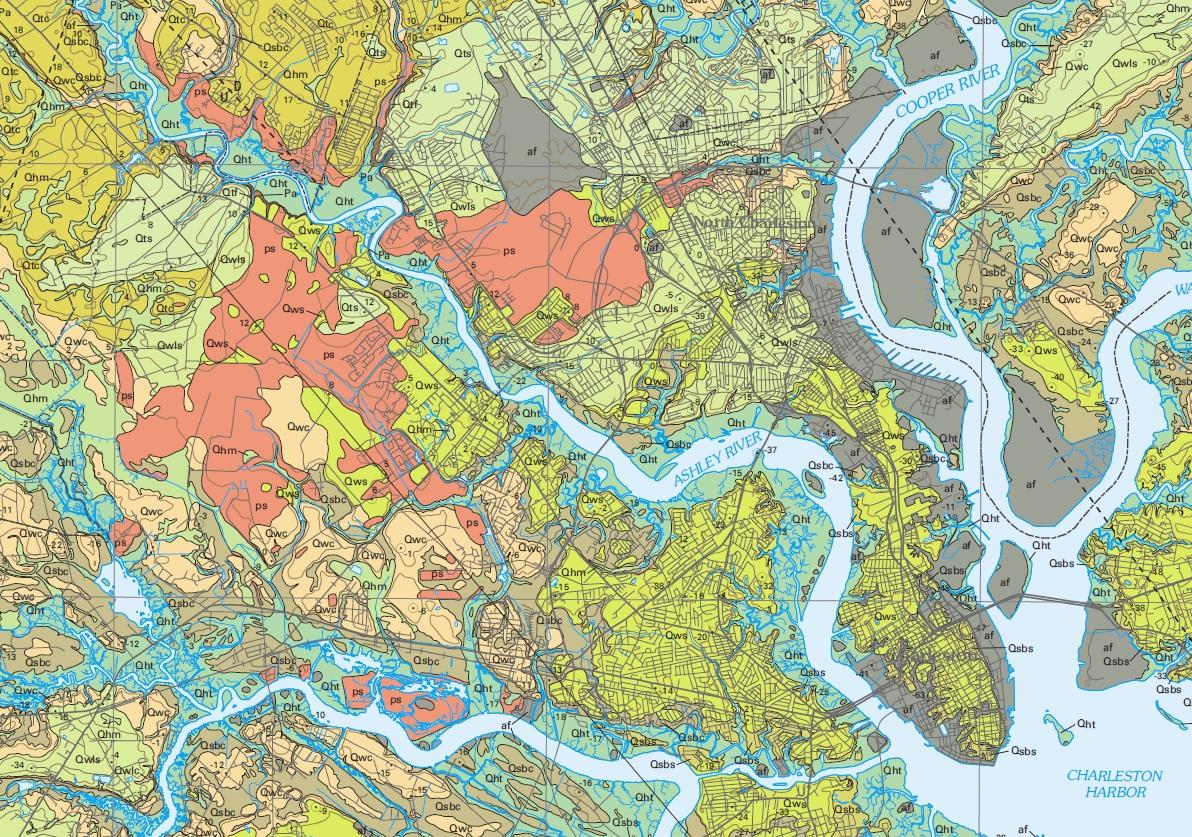 Fort Sumter On Us Map.Fort Sumter Us Map Curbalert Info