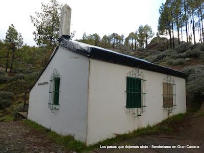 Refugio Días Bertrana