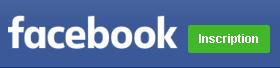 إنشاء حساب فيس بوك متخفي وبدون بريدك الإلكتروني