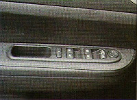 Pegueot 307 interior xs premium sedan Hdi