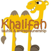 Lowongan Kerja TK Khalifah Aceh 1