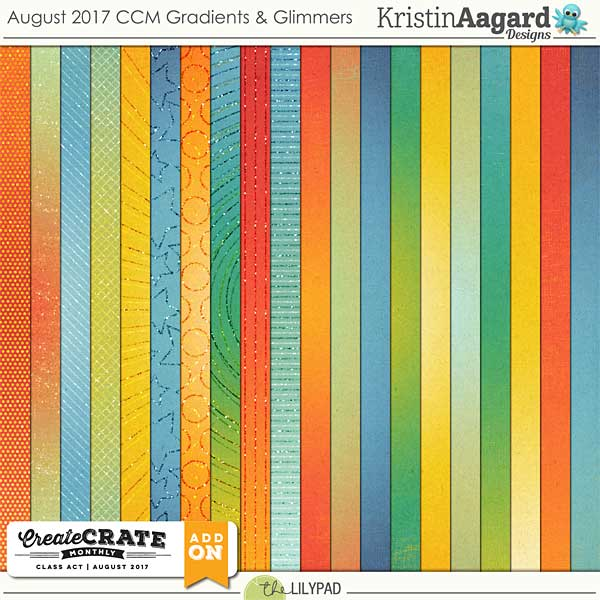 http://the-lilypad.com/store/digital-scrapbooking-elements-aug17ccm-gradients.html