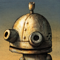 Download Machinarium