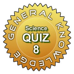 general-knowledge-quiz-questions-science-quiz-gk-quiz-questions