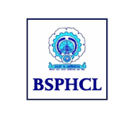 BSPHCL Assistant Last Five Years Solved Papers Free PDF