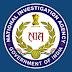 NIA Recruitment 2016 For 07 Senior Private Secretary Posts