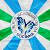 Acadêmicos da Rocinha lança oficialmente seu samba enredo no  próximo domingo
