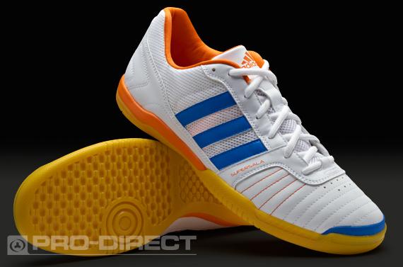 3c16849b87f Online Futsal Shoes Shop  Adidas SuperSala IX Football Boots