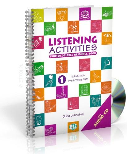 انشطة الاستماع المرحلة الابتدائية الوسيطة P6-BHhbqy4g.jpg