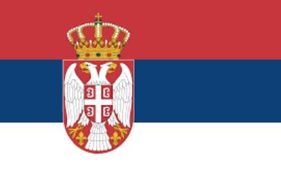Serbia Head Coach salary 2018 world cup