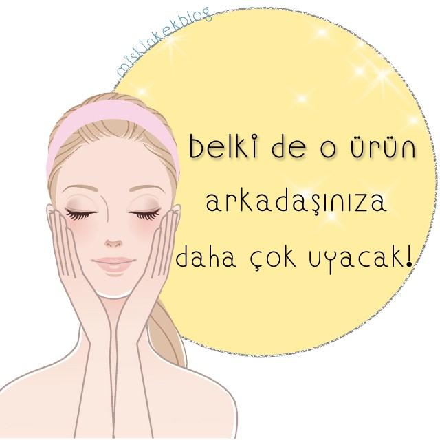 etikette-yazanlar-hipoalerjenik-kozmetik-urunlerinin-zarar-verme-sorunu-blog