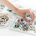 5 Essentials For Your Jewelry Collection