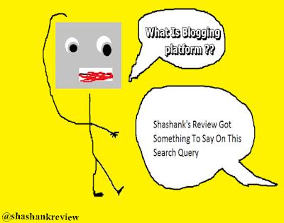 Whoshashank