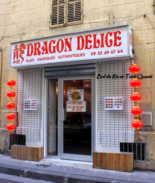le blog de chinafi cuisine chinoise. Black Bedroom Furniture Sets. Home Design Ideas