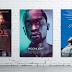 #AmarNãoÉDoença | Pelo terceiro ano seguido, o filme mais aclamado no mundo é LGBT