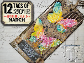 http://timholtz.com/12-tags-of-2016-march/