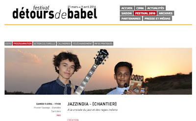 http://detoursdebabel.fr/JAZZINDIA-CHANTIER