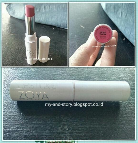 lipstik-zoya-ultramatte