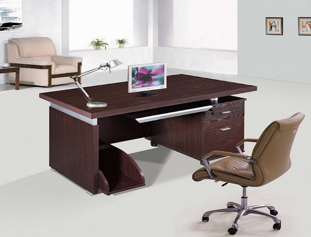 best buy discount used office furniture stores Des Moines Iowa for sale