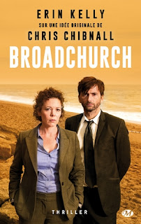 https://lacaverneauxlivresdelaety.blogspot.fr/2018/01/broadchurch-de-erin-kelly.html