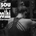 12 Banners com frases motivacionais - fitness - inspiração - motivação
