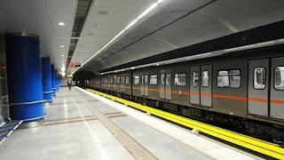 http://freshsnews.blogspot.com/2017/01/20-kleistoi-savvatokyriako-tesseris-stathmoi-toy-metro.html