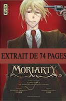 http://www.kana.fr/moriarty-extrait-chapitre-1/#.WxfsmIq-mvG