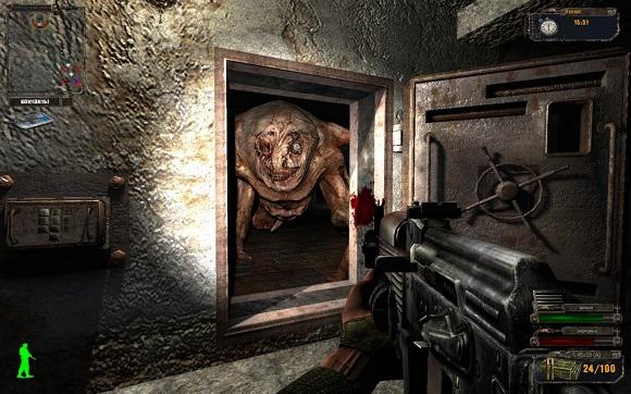 stalker-shadow-of-chernobyl-pc-screenshot-www.deca-games.com-5