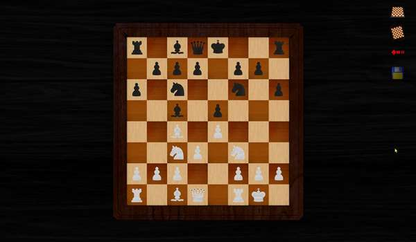 softonic Download chess Free