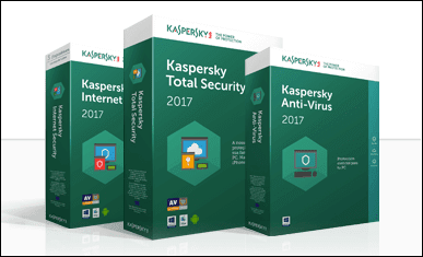http://www.aluth.com/2017/03/kaspersky-anti-virus-guard-2017.html