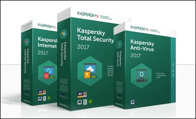 http://www.aluth.com/2017/03/kaspersky-anti-virus-guard-2017.html