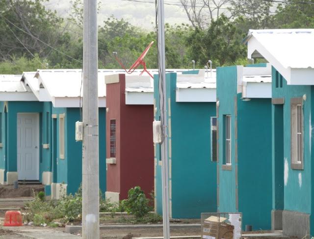 Alquiler casas baratas managua 2017 nuevos proyectos for Alquiler de casas baratas en sevilla capital