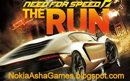 Все для nokia asha 305 игры, приложения, темы, обои, и многое.