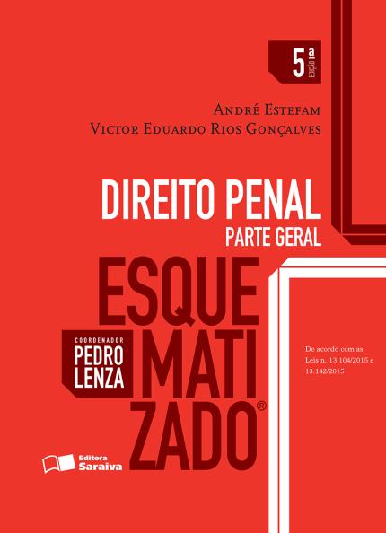 CONSTITUCIONAL GRATIS LENZA LIVRO DE DIREITO BAIXAR PEDRO