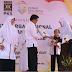 Bantu Kesulitan Rakyat, PKS Luncurkan Jumat Berkah