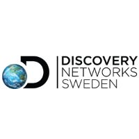 Discovery Channel Sweden - Astra Frequency
