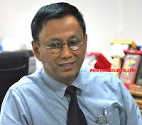 OJK Akan Lakukan Evaluasi Usulan Nama Calon Komisaris dan Direksi PTBPR NTB