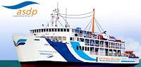 PT ASDP Indonesia Ferry (Persero), karir PT ASDP Indonesia Ferry (Persero) , lowongan kerja PT ASDP Indonesia Ferry (Persero) , lowongan kerja terbaru