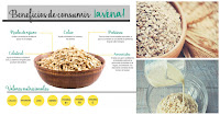 https://steviaven.blogspot.com/2018/05/8-beneficios-avena-debes-conocer.html  Enlace permanente automático