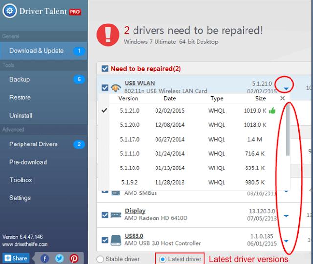 asus laptop windows 10 keyboard not working