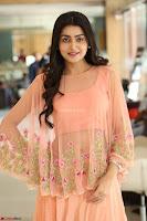 Avantika Mishra Looks beautiful in peach anarkali dress ~  Exclusive Celebrity Galleries 045.JPG