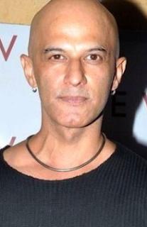 Rajesh Khera age, wiki, biography