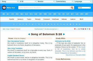song of solomon book,song of solomon toni morrison,song of solomon summary,song of solomon 5 16 in hebrew,song of solomon meaning,song of solomon analysis,song of solomon amazon,song of solomon about,hebrew dictionary bible,hebrew dictionary english,hebrew dictionary online,the hebrew dictionary,yehuda ben-zion,ben yehuda.com