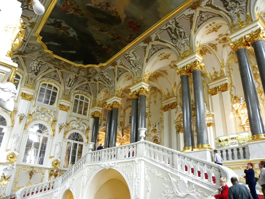travels ballroom dancing amusement parks how russian. Black Bedroom Furniture Sets. Home Design Ideas